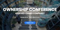 Ownership-Conference