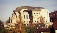 Rudolf Steiner Architektur rudolf steiner als architekt anthroposophie schweiz